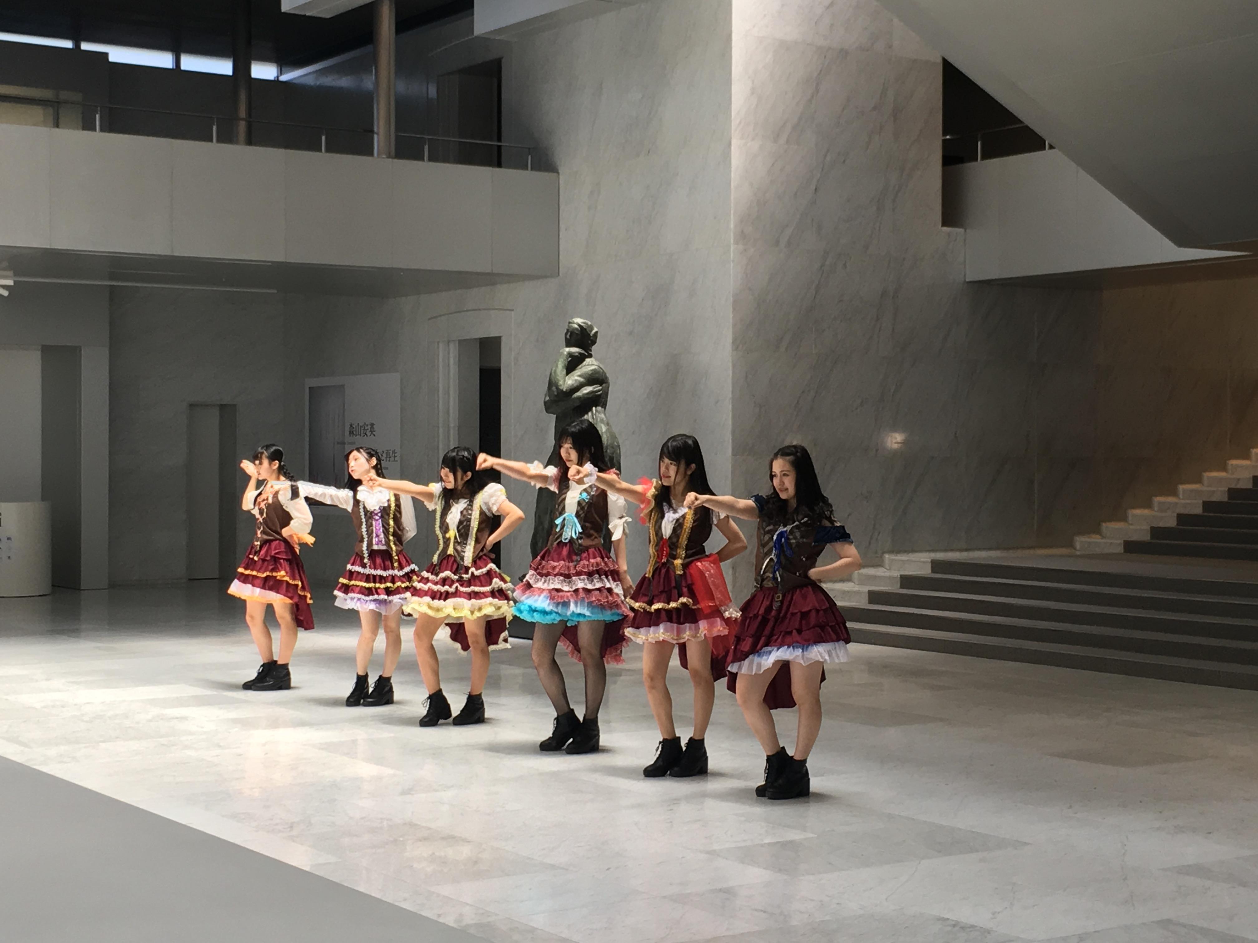 企業向けPV撮影 | 福岡ビデオ撮影